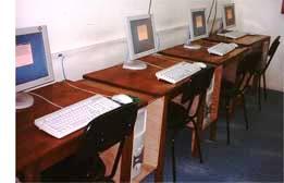 computer-ctr2 2